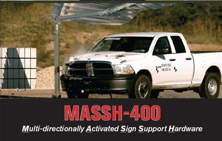 MASSH-400