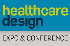 Healthcare Design Expo & Conference