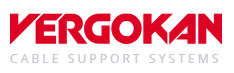 Vergokan Cable Support Systems