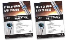 Super Kwik-Couple Raintight Conduit Sell Sheet