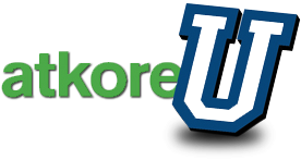 Atkore University