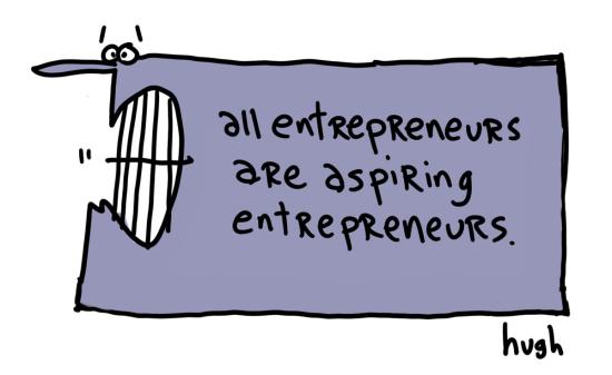 All Entrepreneurs.jpg