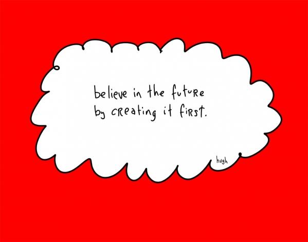 Believe In The Future.jpg
