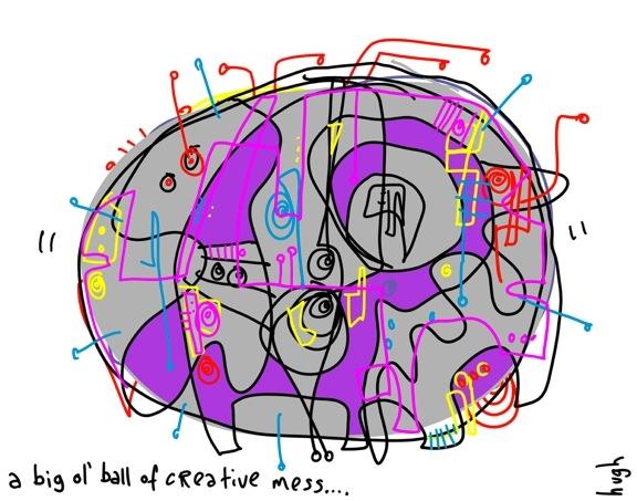 Creative Mess.jpg
