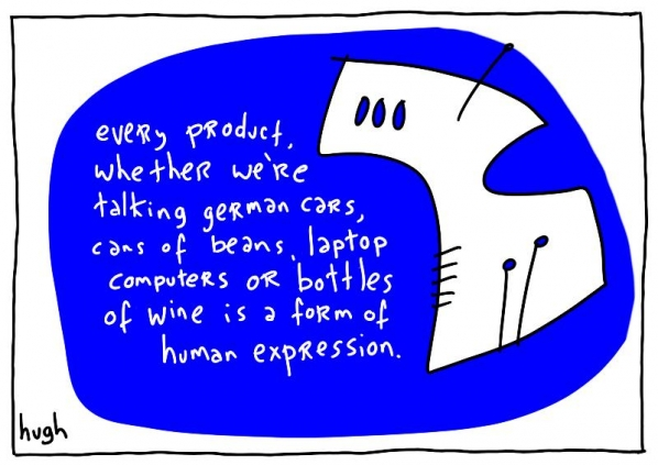 Human Expression.jpg