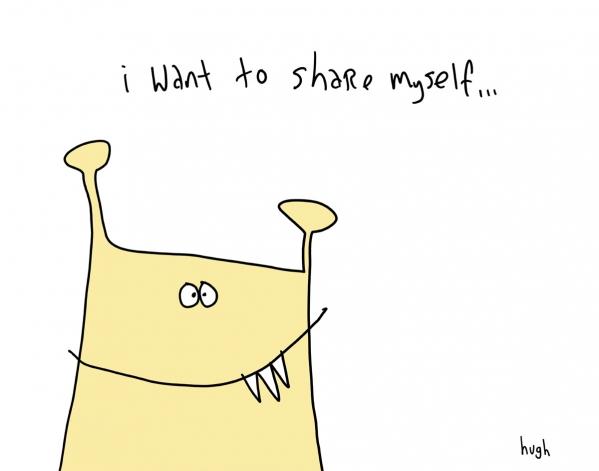 Share Myself.jpg