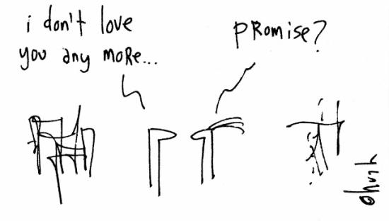 Promise?.jpg