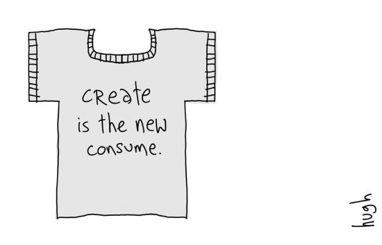 Create Is.jpg
