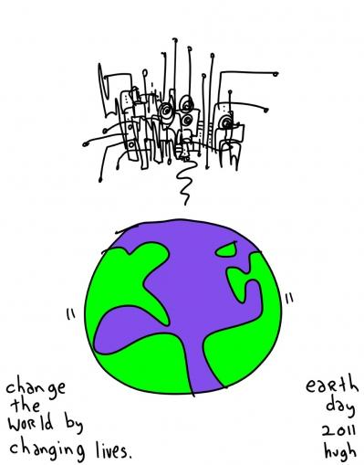 Earth Day 2011.jpg