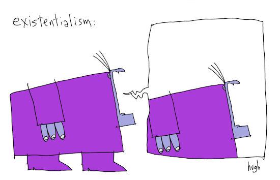 Existentialism.jpg