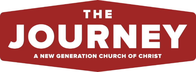 The Journey: A New Generation Church of Christ