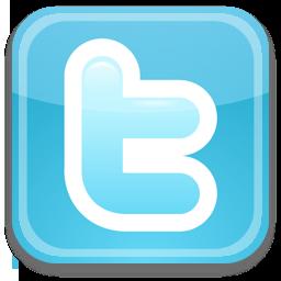 Ook op Twitter