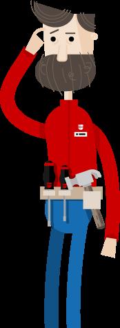 wurth character