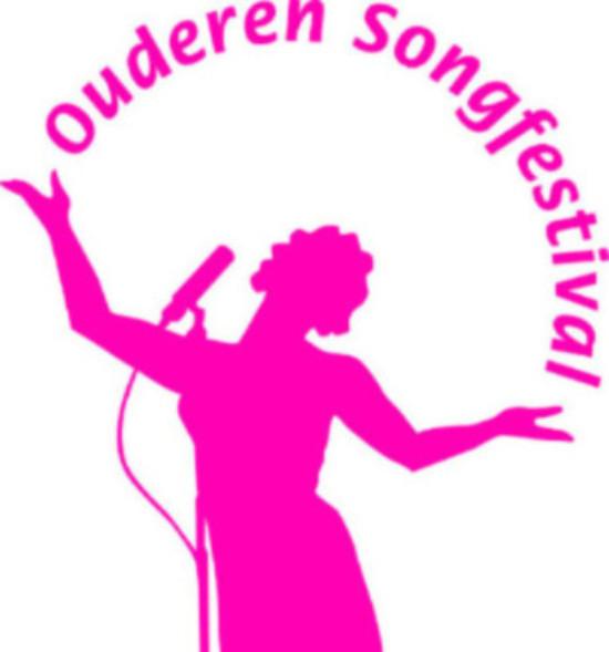 Ouderen Songfestival 2015-2016