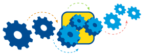 #EmTechMOOC Logo