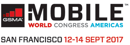mobile-world-congress-2017.png