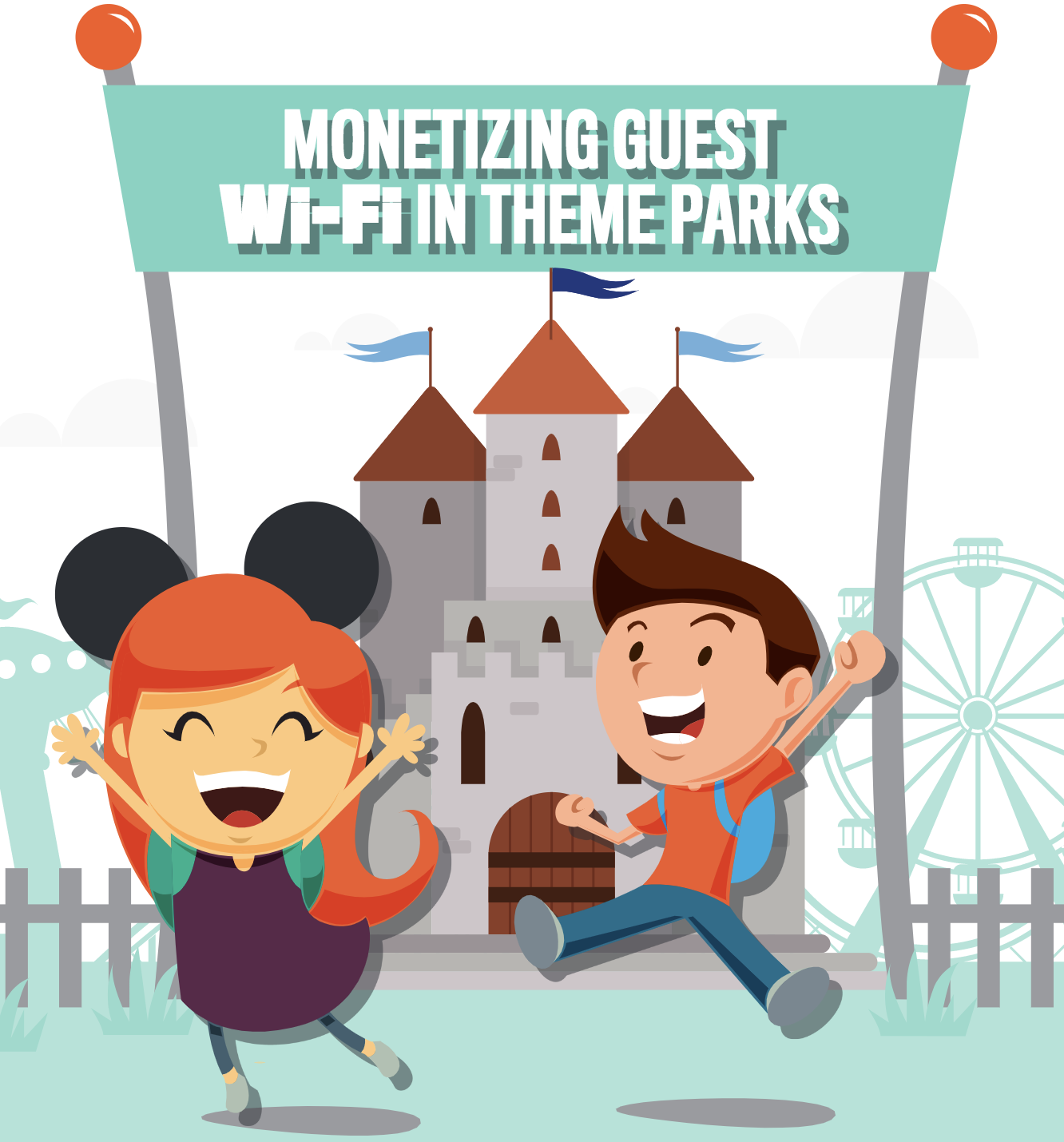 monetizing-wifi-in-theme-parks.png