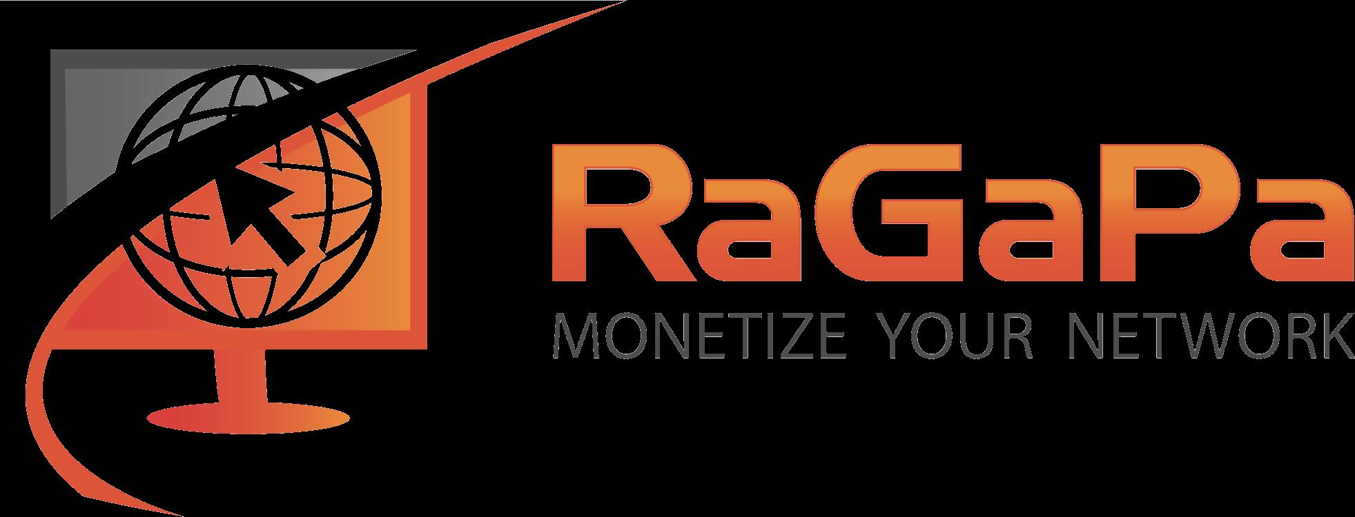 RaGaPa_Logo_Transparent.png