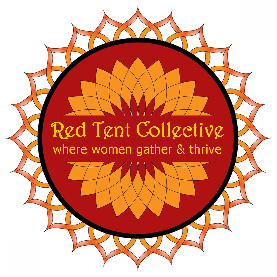 Red Tent Collective