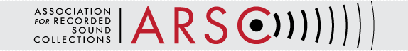 ARSC logo