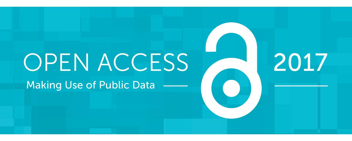 Open Access Symposium logo