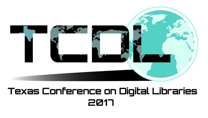 TCDL logo