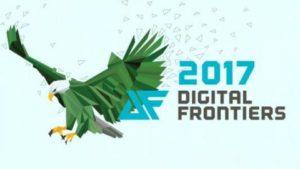 Digital Frontiers logo