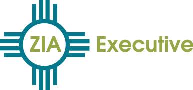 ZIA Executive