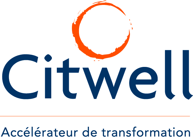Logo Citwell