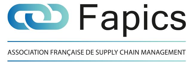 logo Fapics