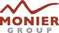 Logo Monier