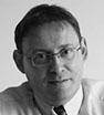 Charles-Henri Russon Change management