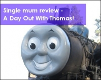 Go to review