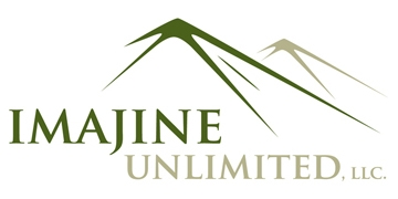 Imajine Unlimited, LLC