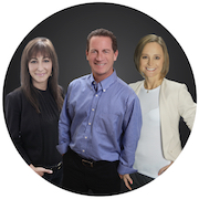 Team Beesley Carmel Real Estate