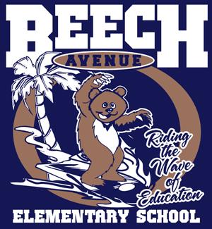 Beech Avenue