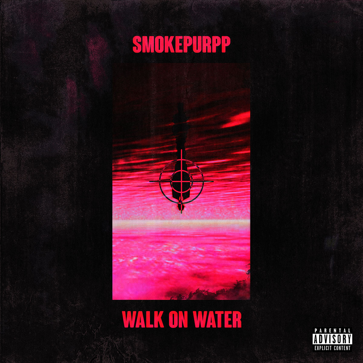 Smokepurpp Can Do No Wrong On His Latest Banger