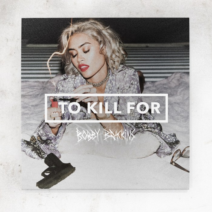 Bobby Brackins Recruits Jeremih, Tinashe, Marc E. Bassy & More For His XXL-Premiered …To Kill For EP