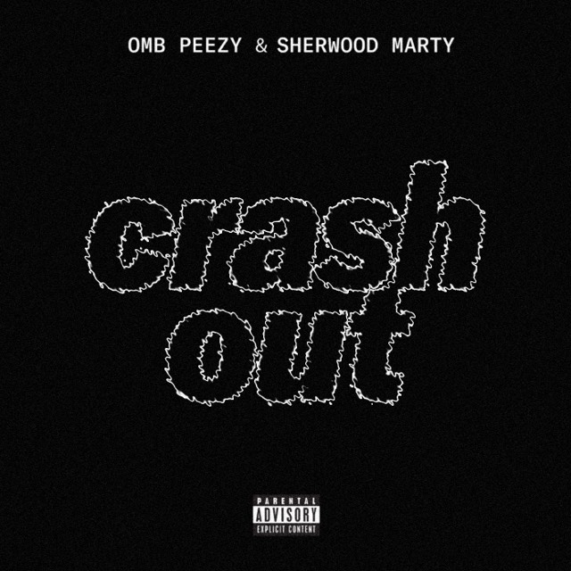Bayou/Bay Upstart OMB Peezy Teams with Sherwood Marty for 1/24 Young & Reckless Collaborative Mixtape