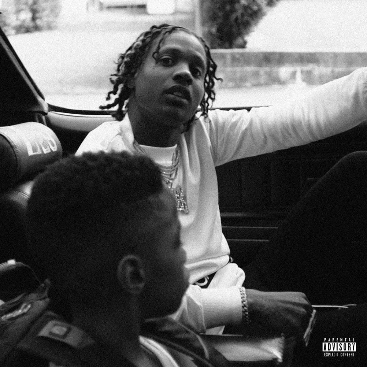 "Lil Durk Shares ""Downfall"" with Lil Baby & Young Dolph"