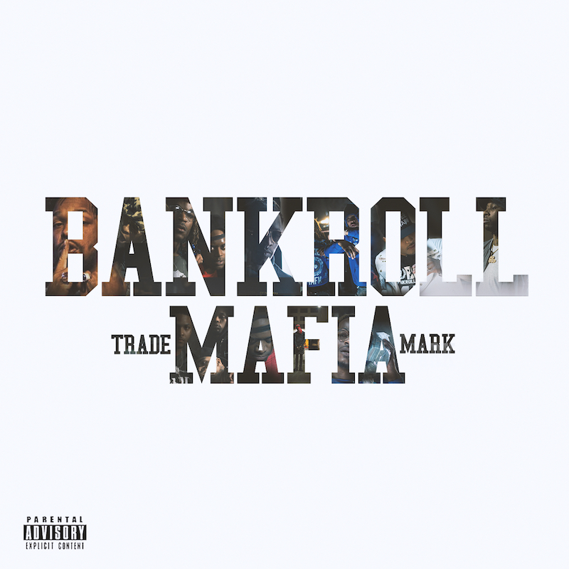 "Bankroll Mafia (T.I., Young Thug, Shad Da God, London Jae, YSL Duke) Release Album Today, Drop Video For ""Smoke Trees"""