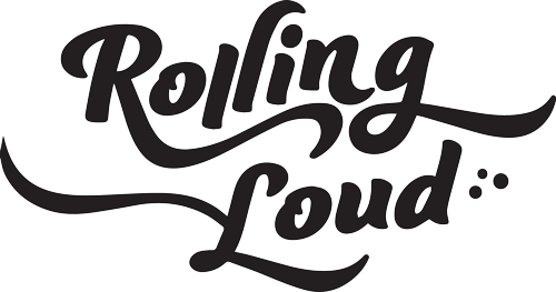 Rolling Loud Expands to Australia, Announces Sydney Concert on January 27th