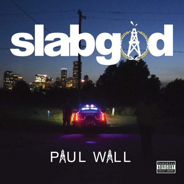 Snoop Dogg, Devin the Dude, Curren$y, Trae Tha Truth Contribute to Paul Wall's Ode to Houston Car Culture In slab god Album, Debuted by VIBE