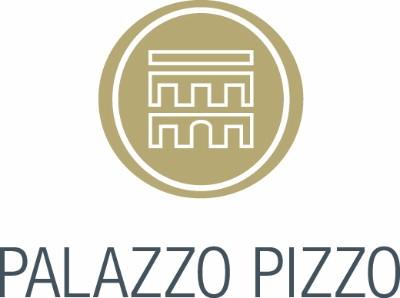 Palazzo Pizzo Logo
