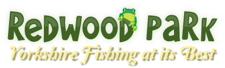 redwood park fishery mailing list