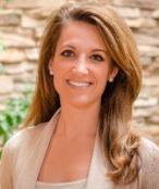 Wendy Reinhardt Kapsak, MS, RDN