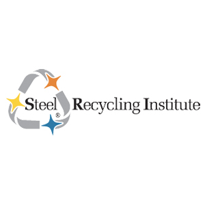 Steel Sustainability