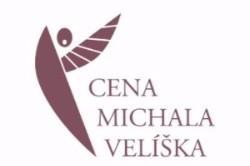 Cena Michala Velíška