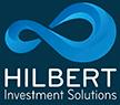 Hilbert Investment