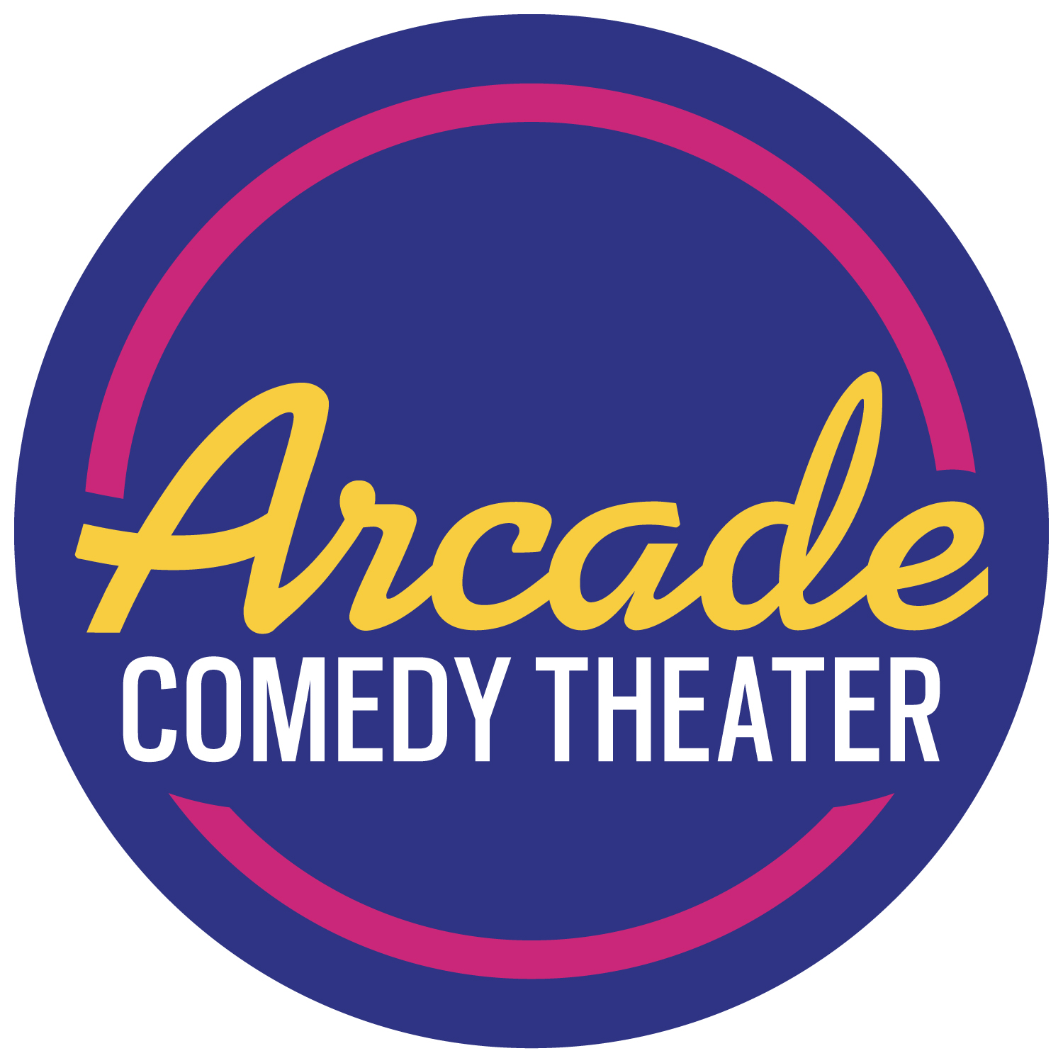 Arcade Comedy Theater 811 Liberty Avenue